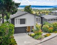7346 56th Avenue NE, Seattle image
