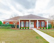 212 Royal Lane, Fairhope, AL image