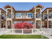 3814 Rock Creek Dr Unit C, Fort Collins image