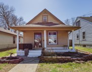 1412 Walter Ave, Louisville image