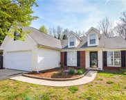 2501 Ivy Run  Drive, Indian Trail image