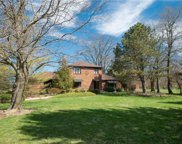5176 County Road 600 S, Plainfield image