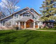 12032 South Harold Avenue, Palos Heights image