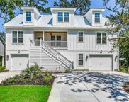 62 Eagle Pass Dr., Murrells Inlet image