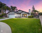 14013 San Lazaro, Bakersfield image