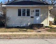 419 Jackson Ave, Northfield image