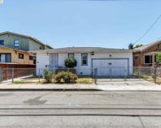 1248 107th Ave, Oakland image