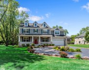 612 South Wilke Road, Palatine image