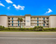 2975 S Highway A1a Unit #131, Melbourne Beach image