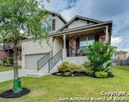 12607 Ponder Ranch, San Antonio image