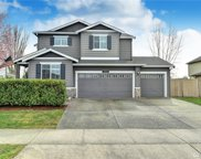6902 285th St NW, Stanwood image
