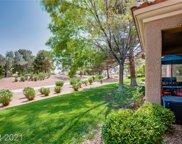 9337 Villa Ridge Drive, Las Vegas image