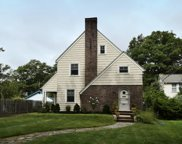 441 MOUNTAIN AVE, Westfield Town image