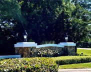 8738 Lakefront CT, Fort Myers image