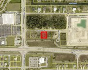 2314 Sw 23rd  Street, Cape Coral image