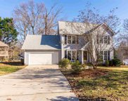 107 Wolf Creek Court, Greenville image
