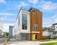1709 NW 64th St, Seattle image