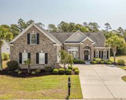 4507 Grovecrest Circle, North Myrtle Beach image