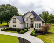 625 Driftwood Drive, Greer image