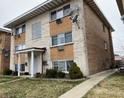 8322 West Oconnor Drive, River Grove image