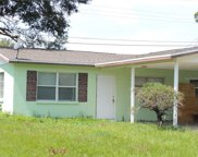 4412 19th Street Circle W Unit A, Bradenton image