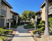6111     Orange Avenue   9 Unit 9, Cypress image