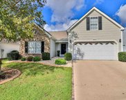 2041 Haystack Way, Myrtle Beach image