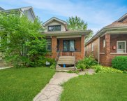 6705 N Odell Avenue, Chicago image