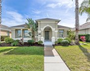3324 Pintello Avenue, New Smyrna Beach image