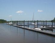Boat Slip #96 Crescent Dr., Georgetown image