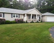 225 Country Club Road Road, Laconia image