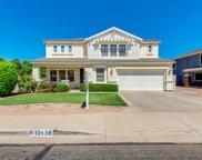 10436 E Obispo Avenue, Mesa image