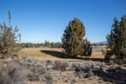 22936 Ghost Tree, Bend, OR image