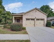 207 Oakleaf Drive, Acworth image