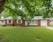 419 S Carr Road, Plainfield image