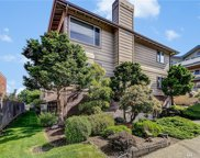 515 Walnut St, Edmonds image
