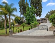 520 W Hermosa Drive, Fullerton image