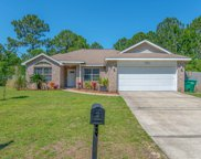 2211 Bergren Road, Gulf Breeze image