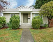4503 40th Ave SW, Seattle image