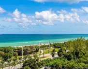 100 Bayview Dr Unit #1108, Sunny Isles Beach image