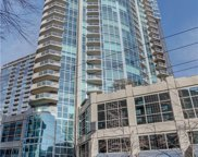 2000 1st Ave Unit #506W, Seattle image