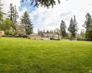 18202 Waverly Dr, Snohomish image