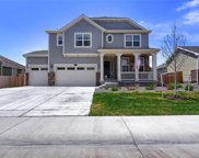 16355 Columbine Place, Thornton image
