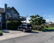 15 Pelican Watch Way, Southern Shores image