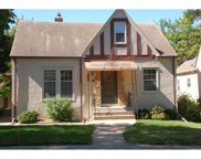 2522 Mckinley Street NE, Minneapolis image
