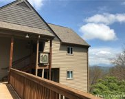 110 Sugar Ski Drive Unit 10401, Sugar Mountain image