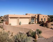 71 DESERT MOUNTAIN Road, Placitas image