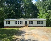 251 Red Oak Drive, Stokesdale image