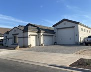 21710 E Camacho Road, Queen Creek image