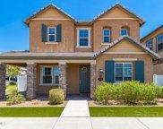 10407 E Natal Avenue, Mesa image